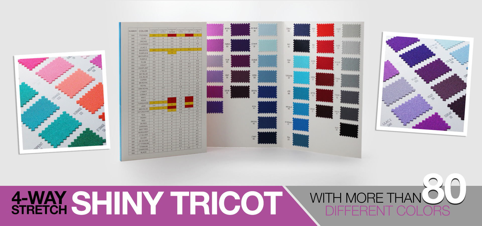 shiny-tricot-banner
