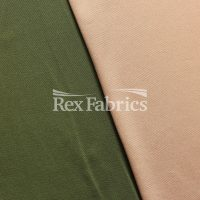 Micro Nylon \ 4-Way Stretch Nylon Spandex