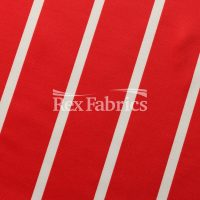 sport-stripe-red-ivory
