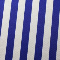 stripe-royal-white