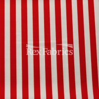 tricot-stripes-red-white-14