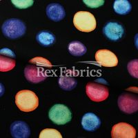 watercolor-dots-stretch-velvet