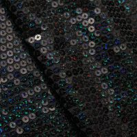 mini-sequins-black