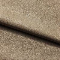 ricco-leather-beige-1