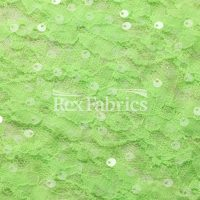 Seduction-Lace-Sequins-N-Lime