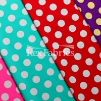 Polka Dots Collection