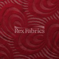Swirl-lace-beet-red