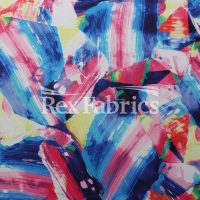 electric-paint-poly-spandex-print-multi-color