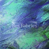 ice-nylon-spandex-print-purple-color