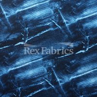 jeans-patch-pol-spandex-print-blue