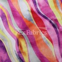 raw-vinyl-poly-spandex-print-pink-purple