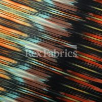 vibrations-dri-tex-print-poly-spandex-orange