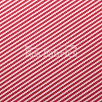 micro-stripes-200-gsm-red-white